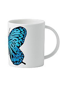 accessories limited edition pure mugs