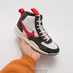 sale retailer a100c 4491d NikeCraft x Tom Sachs Mars Yard Mid Overshoe Custom. Kicks Styles · Nike  Air Max