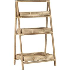 Shops, Ladder Bookcase, Wardrobe Rack, Shelves, Furniture, Material, Home Decor, Products, Trays