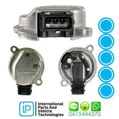 OEM 0232101024 Camshaft Position Sensor VW, Audi Part number: A113705120 0232101024, 0232101025  058905161B, 058905161C  International Parts & Vehicle Technologies Email: sales@ipvt.co.za Mobile: 061 5444 370  #Instaauto #market #instagood #sougofollow #Deals #nissan #auto #tech #news #RT #FF #tbt #followback #TeamFollowBack #follow #autofollow #hot #ForSale #SEO #WinnieMandela #VW #Audi Volkswagen Phaeton, Volkswagen Jetta, Nissan Auto, Winnie Mandela, Audi S6, Audi Allroad, Tech News, Oem, Biscuits