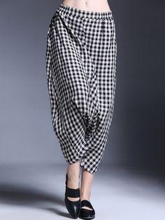 Hajotrawa Girls Fashion Thicken Fleece Striped Elastic Waist Faux Fur Lined Legging Pants
