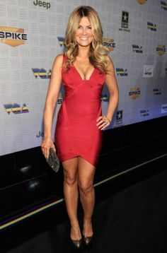 Livobu Red V Neck Bandage Dress http://www.livobu.com/livobu-red-v-neck-bandage-dress-333590.html