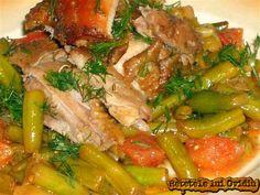 Chicken, Food, Recipes With Chicken, Essen, Meals, Yemek, Eten, Cubs