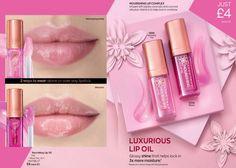 High Pigment Eyeshadow, Avon Lipstick, Best Serum, Bronze Skin, Avon True, Avon Online, Lip Oil, Skin Firming, Beauty Skin