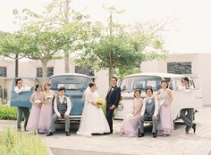 bali destination wedding photographer | alila uluwatu