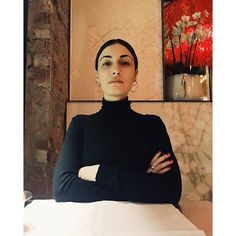 Italian It Girls to Follow on Instagram Now Photos | W Magazine