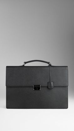 e0125f9d699 12 Best bags and briefcases images