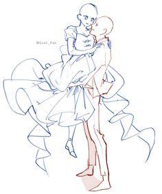 Ship Drawing, Drawing Base, Manga Drawing, Figure Drawing, Drawing Sketches, Art Drawings, Dragon Drawings, Drawing Ideas, Drawing Reference Poses