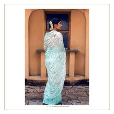 Get the beautifully crafted Rajasthani poshak. Shop exclusive Rajputi poshak designs & Rajputi poshak online or visit our Rajputi poshak shop in Jaipur. Saree Collection, Designer Collection, Rajasthani Dress, Rajputi Dress, Hand Work Embroidery, Royal Dresses, Elegant Saree, Jaipur, Indian Wear