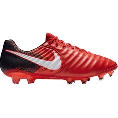 fd780691995 Nike Tiempo Legend Vll FG Men s Soccer Cleats