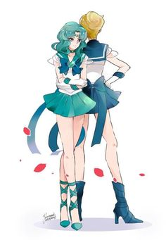 Manga Cosplay in Paris - Maximum Cosplay Sailor Moon Girls, Sailor Neptune, Sailor Saturn, Sailor Moon Art, Sailor Moon Crystal, Sailor Mars, Moon Sketches, Sailor Moon Character, Sailor Moon Cosplay