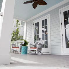 James Hardie - World Leader in Fiber Cement Siding and Backerboard, also has Canadian site. Currently no dealer in Atl. pronvinces