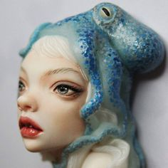 (NSFW sometimes)Sculptor, Artist and designer, feminist and cat mother.  Octoplum etsy currently empty https://www.etsy.com/uk/shop/Octoplum