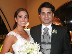 boda LORENA Y GUILLE