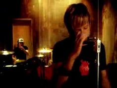 """Cristian rock... Switchfoot - Meant to Live      
