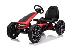 Van Mercedes, Power Wheels, Go Kart, Lawn Mower, Outdoor Power Equipment, Motorcycle, Vehicles, Cards, Lawn Edger