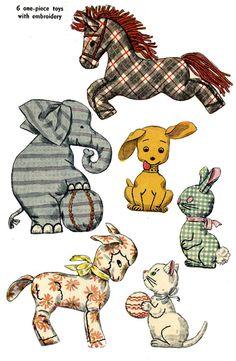 Dolls & Bears Annette Funicello Annette Funicello Bianca Teddy Bear Cheap Sales 50%
