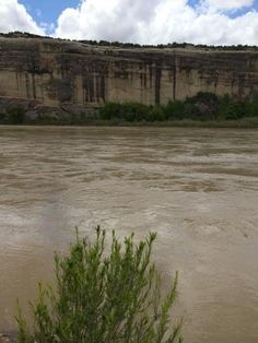 10 Reasons to Go to Dinosaur National Monument Right Now