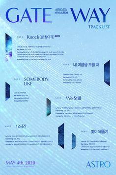 Astro K Pop, Gate Way, Astro Wallpaper, Kpop Profiles, Sanha, Best Kpop, Band Photos, Time Photo, Knock Knock