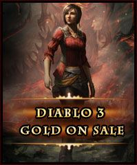 Buy Diablo 3 Gold from Amsterdam ✓ paysafecard ✓ Skrill ✓ three teams with same-day delivery and 24/7 customer support ☎ 209-727-4757