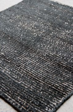 Surface: Pepper Modern Area Rugs, Surface, Textiles, Stuffed Peppers, Pattern, Color, Modern Rugs, Stuffed Pepper, Patterns