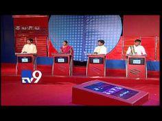 Telugaata - An interesting Telugu language Quiz