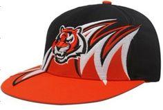9a303659314 new era hats new york city