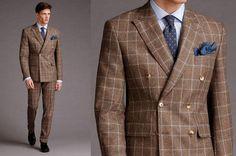 shetland tweed jacket - Cerca con Google