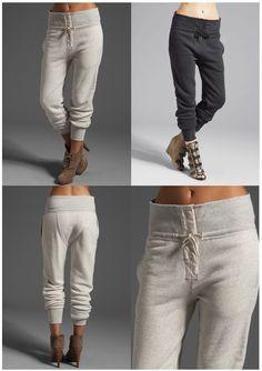 8c1aa4a676a7 166 nejlepších obrázků z nástěnky harem pants   Harem trousers ...