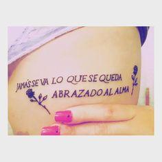 Future Tattoos, Love Tattoos, Body Art Tattoos, Tatoos, Piercing Tattoo, Piercings, Stitch Tattoo, Tattoed Girls, Ink Art