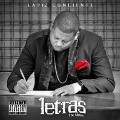 El Lapiz Consciente presenta su tercera produccion musical titulada Letras - Tu Musica Latina
