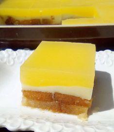 Greek Cookies, Greek Recipes, Dessert Recipes, Desserts, Cheesecake, Sweets, Bread, Blog, Cheesecakes