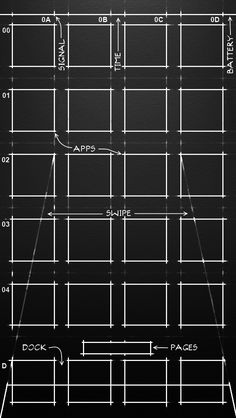 7 best wallpapers images on pinterest background images search results for iphone blueprint wallpaper retina adorable wallpapers malvernweather Images