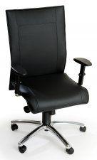 Genzo Executive Chair