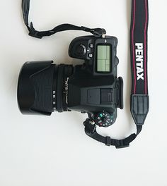 Review: Pentax K-5 II, una cámara a prueba de todo Pentax, Photography Camera, Headset, Headphones, Electronics, Headpieces, Headpieces, Hockey Helmet, Ear Phones