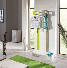 ŠATNÍ PANEL Senex Cabinet, Storage, Furniture, Home Decor, Clothes Stand, Purse Storage, Decoration Home, Room Decor, Closet