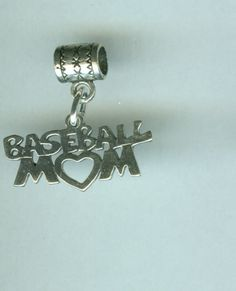 61a8636bc 78 Best baseball bead mis images in 2016 | Bead patterns, Beading ...