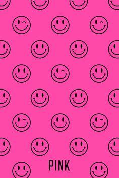When all else fails, use an emoji.