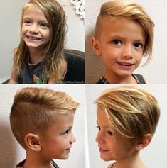 Men's Hair Haircuts Fade Haircuts short medium long buzzed side part Boy Haircuts Long, Little Boy Haircuts, Trendy Mens Haircuts, Long Hairstyles For Boys, Undercut Hairstyles, Boy Hairstyles, Trendy Hairstyles, Undercut Pompadour, Boys Undercut