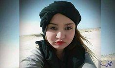 سميرة محسن ترى أن الشواطئ النسائية من…: أوضحت سميرة محسن ، المرشدة السياحية ، أن الشواطئ النسائية من أهم عوامل الجذب السياحي لدى العائلات ،…