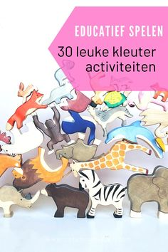 Indoor Activities, Activities For Kids, Baby Dino, Make A Wish, Bowser, The Unit, Education, Learning, Creative