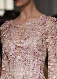 What the Queen of the Reach would have worn, Tadashi Shoji