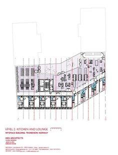 Image 20 of 34. Courtesy of MEK Architects