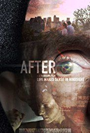 Watch After  Full Movie,Online After  Watch HD Movies,After  Online Full Free Movies,After  WAtch 1080p Movie,After  Full Movie,After  HD Online Movie,