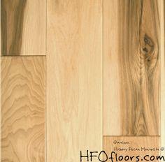 Engineered Hardwood Hardwood Floors And Natural On Pinterest