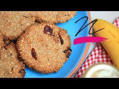 Csak szeretni lehet! Egészséges édesség 4 hozzávalóból – Még idén! kampány