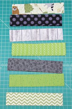 supplies for french braid mug mat # small Braids inspiration French Braid Mug Mat — Crafty Staci Mug Rug Patterns, Quilt Patterns, Block Patterns, Small Sewing Projects, Sewing Crafts, Sewing Ideas, Braid Quilt, Mug Rug Tutorial, Table Runner Pattern