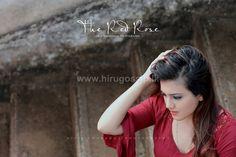 Actress Shanudrie Priyasad Photoshoot on Photo Gallery - Hiru Gossip, Lanka Gossip News   Hirugossip   Hiru Gossip   Hiru Fm Gossip   Hiru Gossip Official Web Site   Lanka Gossip - A Rayynor Silva Holdings Company