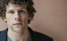 jesse eisenberg wallpapers