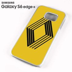 Renault Logo T Samsung Galaxy Edge Plus Case Casetiri offers medium protection to your phone against impact in daily use while maintaining direct access to buttons and ports. Compatible with Samsung Galaxy Plus Edge. Samsung Galaxy S6, Phone Cases, Fan, Logo, Logos, Hand Fan, Fans, Environmental Print, Phone Case
